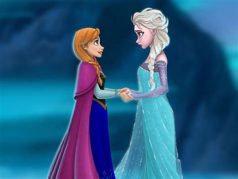 frozen film review 2013 film review frozen 2013 film blerg