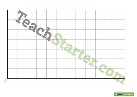 blank picture graph template blank picture graph template gallery free templates ideas