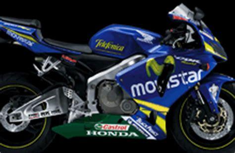 Moto Gp Aufkleber Set Suzuki by Professional Rizla Logo Decals Set Motogp Sitckers