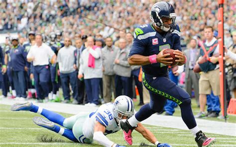 russell wilson bench press russell wilson has nfl s top selling jersey fathead press room
