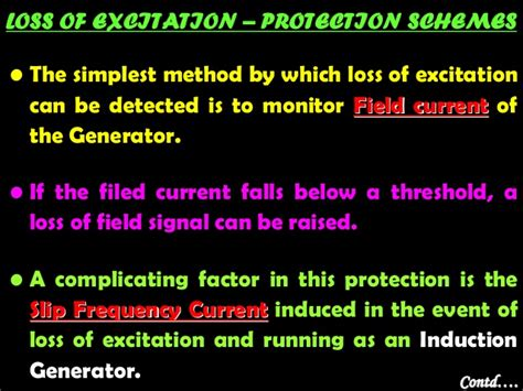 induction generator excitation capacitors induction generator excitation 28 images induction generator synchronous generator 28 images