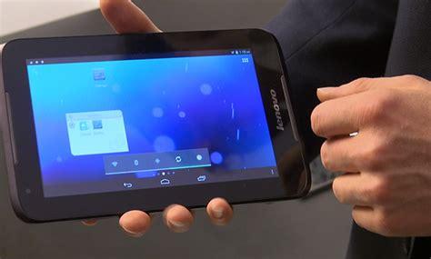 Baterai Tablet Lenovo A1000 un stock de tablette lenovo a1000 tab destockage grossiste