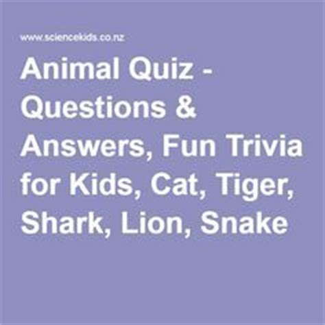 movie trivia questions and answers for teens disney movies trivia for kids free printable perfect for