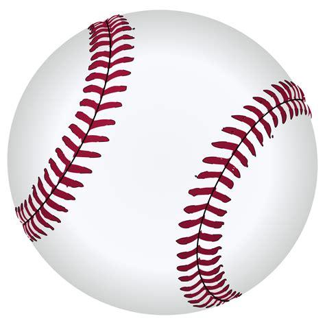 Baseball Clipart File Baseball Svg Wikimedia Commons