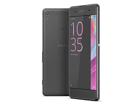 Sony Xperia Xa Dual sony xperia xa dual at 20 990 inr