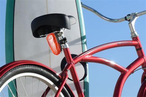 yeni gelenler bisiklet gps bulucu tk bisiklet