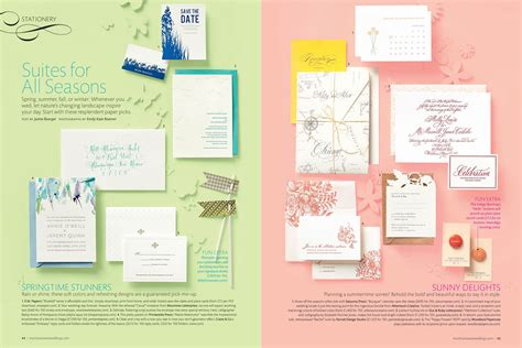 martha stewart wedding program template wedding invitation wording wedding invitation templates