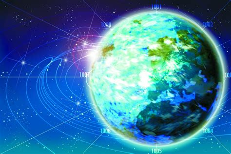 3d earth globe hd wallpapers free laptop cool world map hd wallpapers