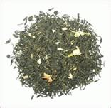 Teh Hijau Istimewa Cap Pucuk lioet tea teh