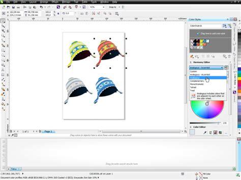 corel draw x7 website design coreldraw graphics suite x7 231 ıktı grafikerler org