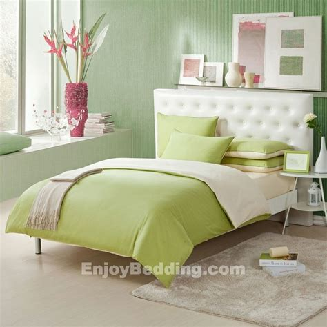Pink Green Bedding Sets Best 20 Mint Green Bedding Ideas On Pinterest Mint Green Rooms Green Chevron And Mint Rooms