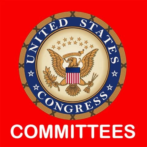 house committees amazon com u s congress committees house and senate members appstore for android