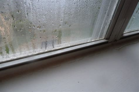 Why Does My Bedroom Window Get Condensation Indianapolis Heating Cooling Hvac Repair And