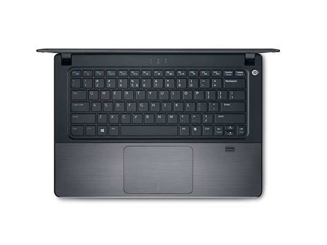 Laptop Dell Vostro 14 5480 dell vostro 14 5480 notebookcheck net external reviews