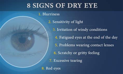 pink eye sensitive to light symptoms red eyes sensitive to light hairsstyles co