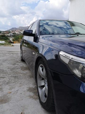 bmw serija  touring  index oglasi