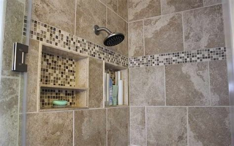 tile designs bathroom ideas shower tiles also for small bathrooms captivating