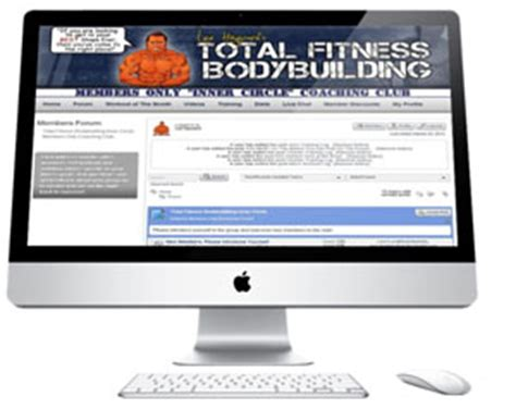 how to get a higher bench press how to bench press get a big chest add muscle all html autos weblog