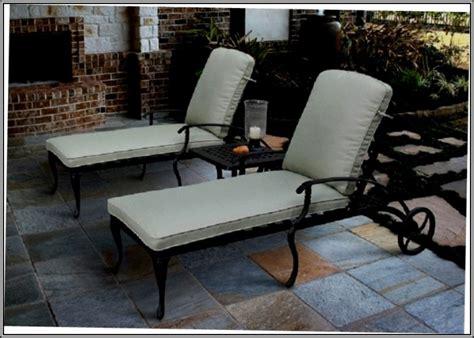 Ideas For Lazy Boy Patio Furniture Design Ideas For Lazy Boy Patio Furniture Design Ideas For Lazy Boy Patio Furniture Design 19614