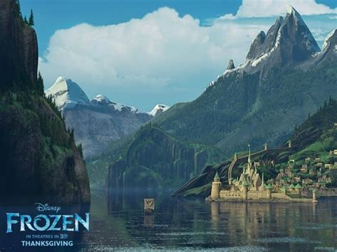 Of Bergen Mba by Epic Journey To With Disney S Frozen And How To