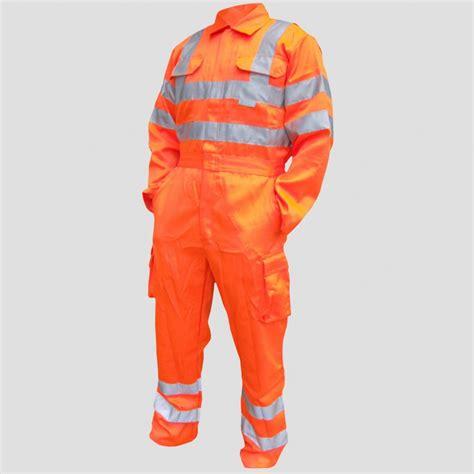 Wearpack Coverall Katelpak Seragam Kerja konveksi seragam safety coverall wearpack bikin baju