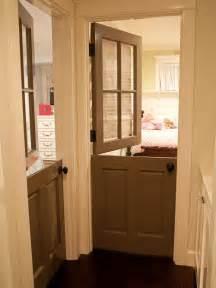 Interior Dutch Doors Interior Dutch Door Home Design Ideas Pictures Remodel