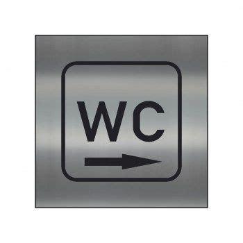 Deko Aufkleber Für Badfliesen by Die Besten 25 Wc Schild Ideen Auf Pinterest Wc Symbol