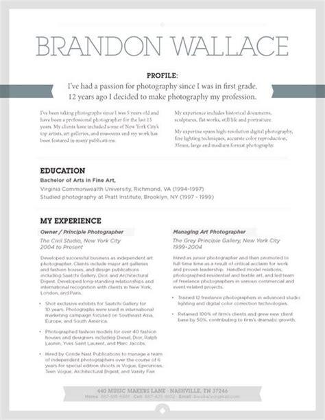 Resume Template Urban Shadow Grey Loft Resumes Loft Resume Template
