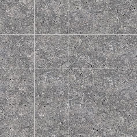 still grey marble floor tile texture seamless 14471