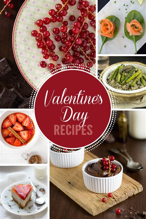 easy valentines day meals s day recipes easy food tech recipes