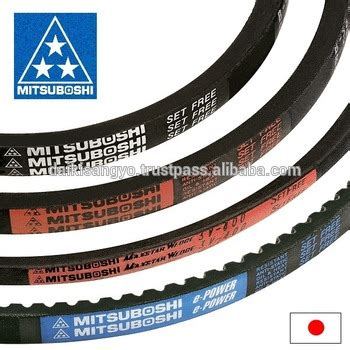reliable mitsuboshi v belts in japan at reasonable prices buy v belts in japan product on