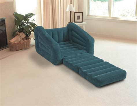 futon mattress prices intex pull out chair bed mattress price