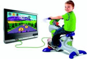 amazoncom fisher price smart cycle toys games party