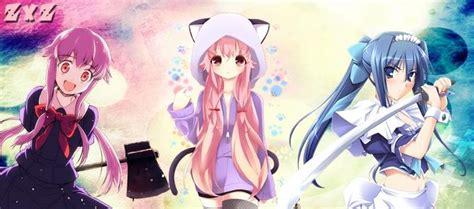 imagenes anime bonitas animes para portada de facebook con frases de amor