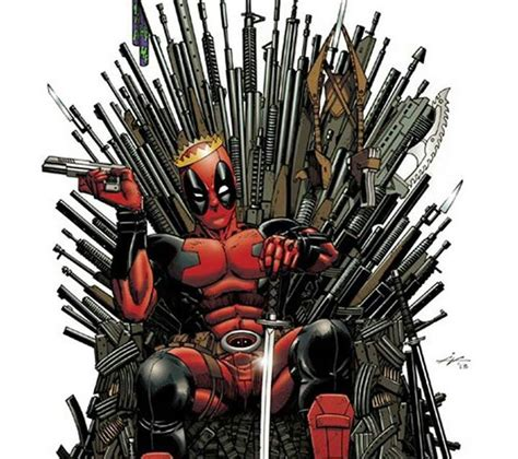 Wallpaper Deadpool Game Of Thrones | game of throne deadpool game of thrones pinterest