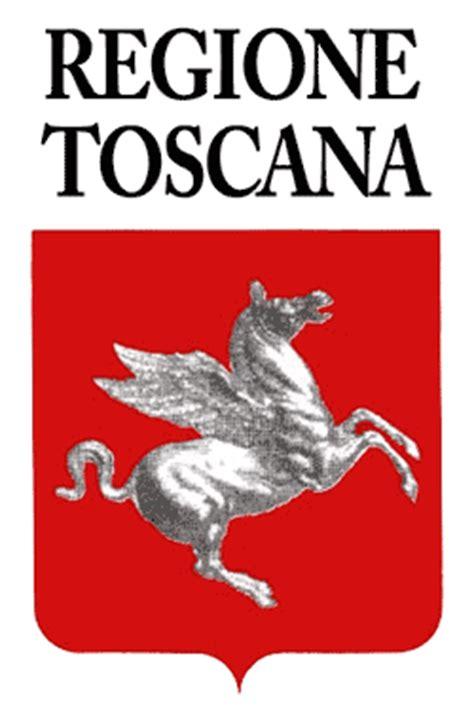 regione toscana uffici giostra accettata l iscrizione all elenco regionale delle
