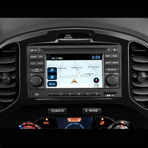 nissan connect  map europe   navigation update
