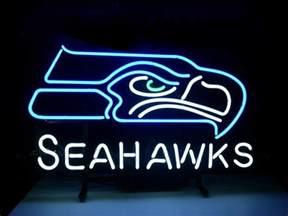 seattle seahawks football cake ideas and designs