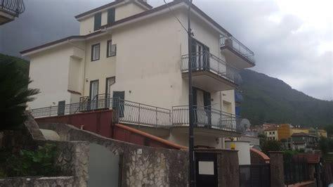 casa baronissi ville in vendita a baronissi cambiocasa it