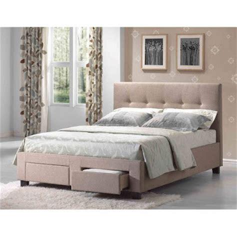 orange door home home storage beds and upholstered