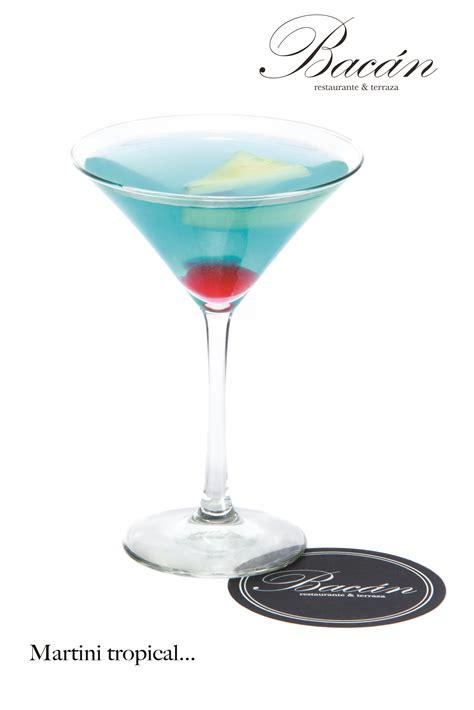 martini tropical un coctel de talento mexicano saborearte el placer de