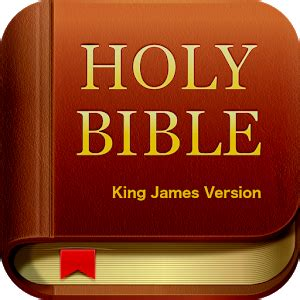luke 11 the holy bible king james version holy bible king james version android apps on google play