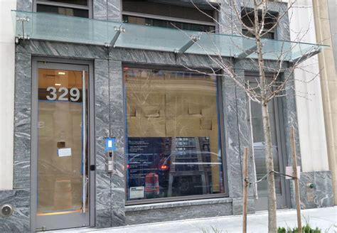 Glass Door Repair Nyc Storefront Doors Office Interior Doors Commercial Door Exterior