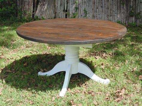 custom farmhouse table virginia allegany dining table reclaimed wood custom