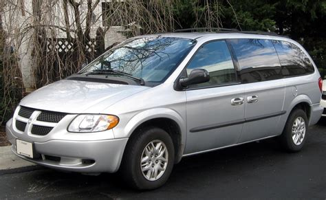 service manual free full download of 2004 dodge grand caravan repair manual dodge caravan