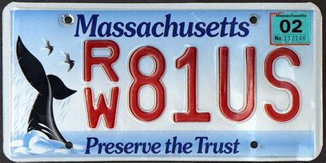 what do your license plates look like page 2