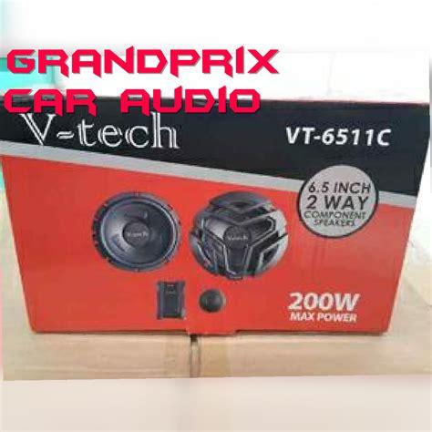 Alarm Central Lock Mobil grandprix car audio tlp 081216152345 toko dan bengkel