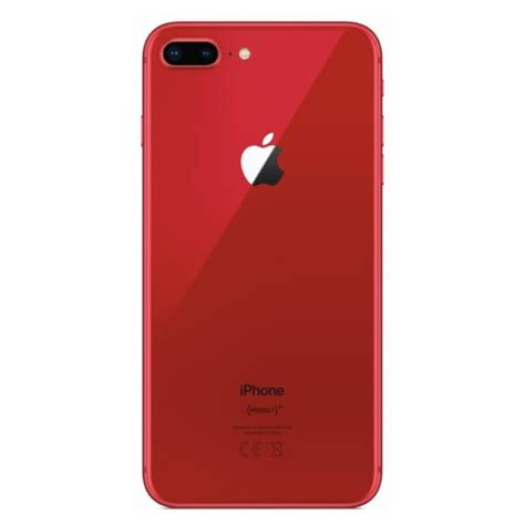 apple iphone 8 plus 64gb product special edition price in bahrain buy apple iphone 8 plus