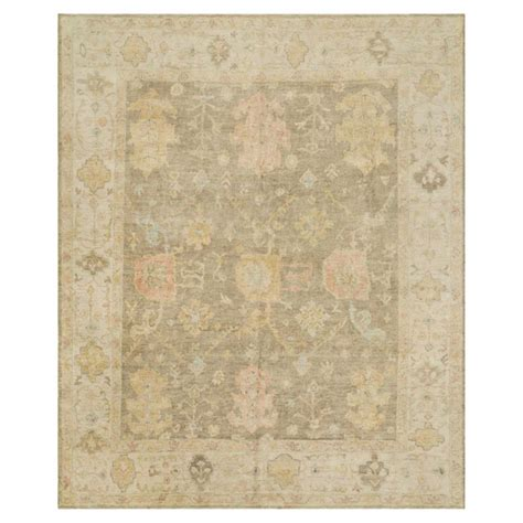 4x6 wool rugs forrest antique moss wool rug 4x6 kathy kuo home