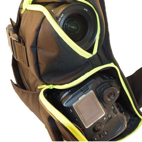 comfortable camera bag 1000 images about top 10 camera sling bags 2016 on